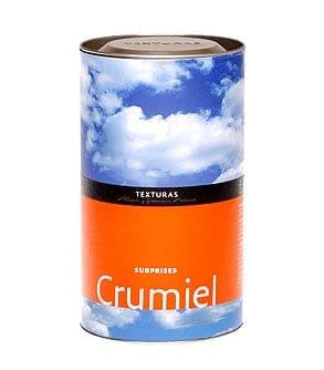 Crumiel 400g Surprises-412