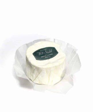 Buy Will Studd Specialty Cheeses - Simon Johnson Providore